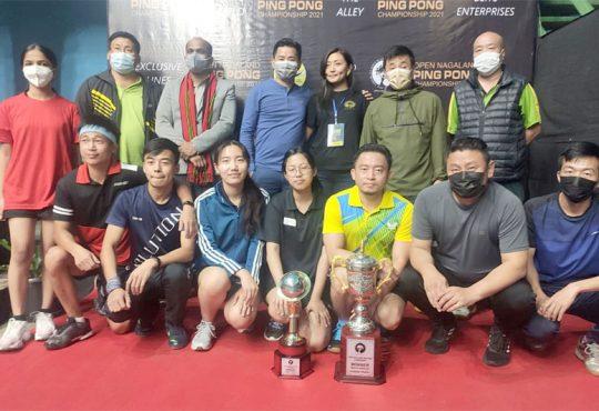 Ping Pong champions copy