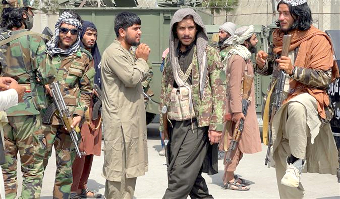 Taliban 4